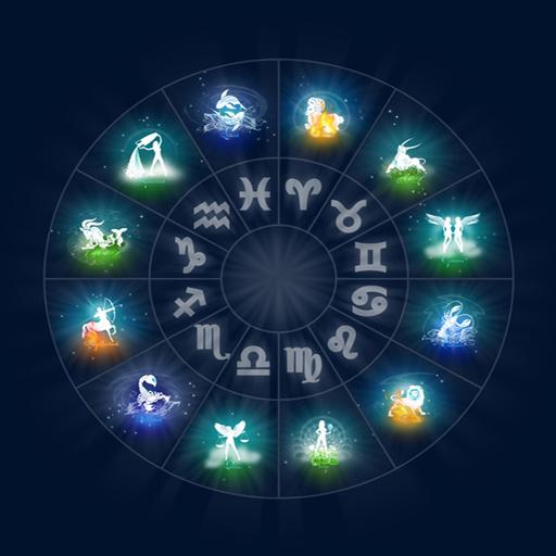 Hoe ontdek ik mijn sterrenbeelden?