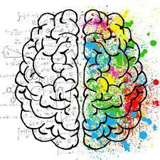 Hoe ontdek ik mijn neurotype?